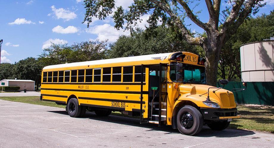 Transportation Transportation