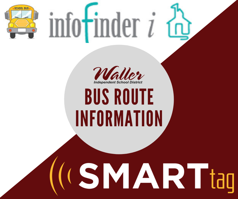 Find Bus Route Information