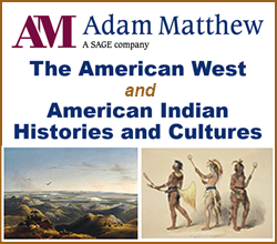 American West & American Indian Icon