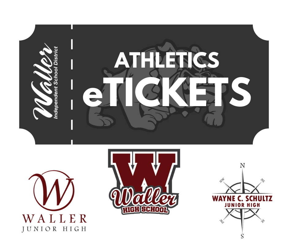 Athletics E-Ticketing
