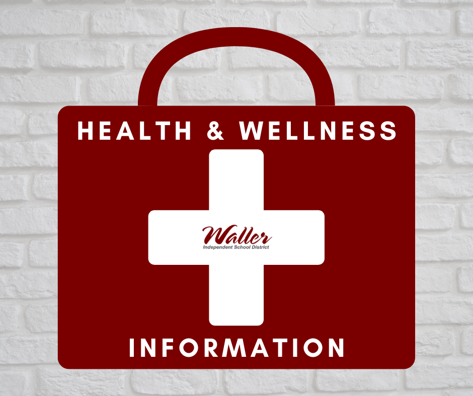 Health and Wellness Information