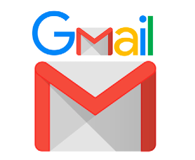 gmail training guide link