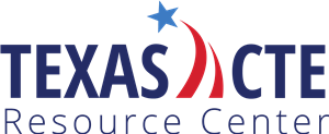 Texas CTE Resource Center Image