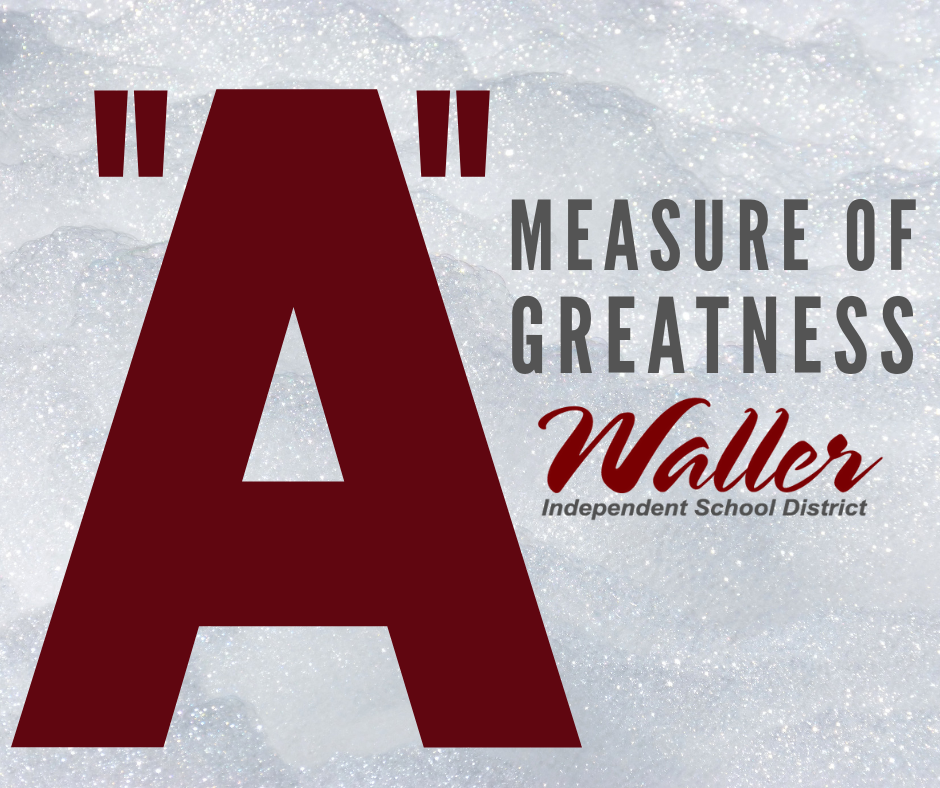 A Measure of Greatness