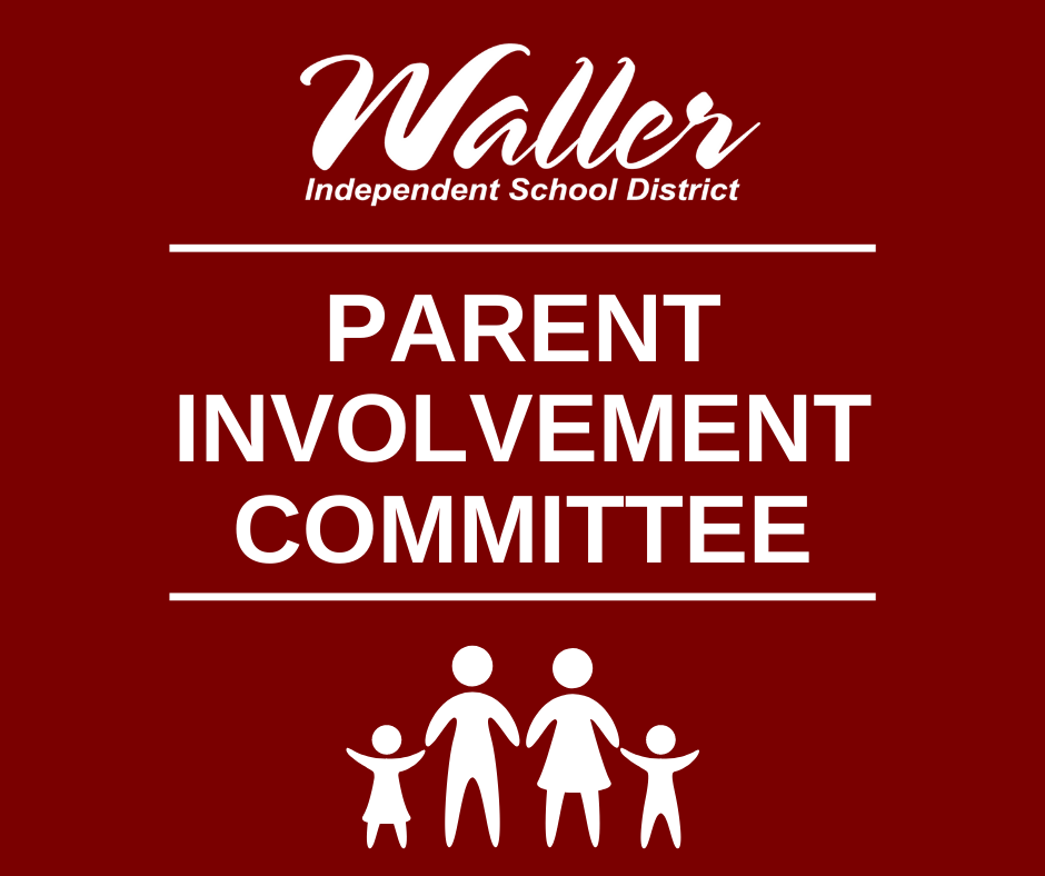 WISD Parent Involvement Committee