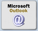 Microsoft Outlook Training Guide