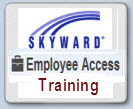 Employee Access Training