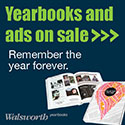 Purchase Yearbook