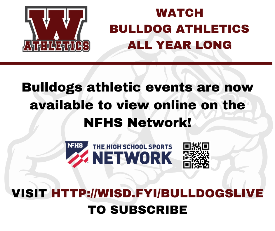 Watch Athletic Events Live