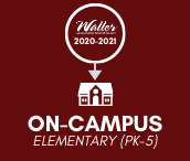 On-Campus Elementary Protocols