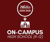 On-Campus High School Protocols
