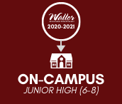 On-Campus Junior High Protocols